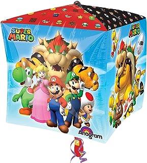Amazon.es: Mario Bros - Bebés: Juguetes y juegos