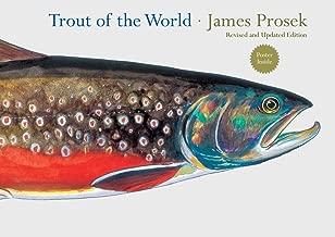 Best james prosek trout book Reviews