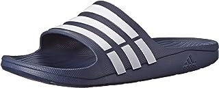 adidas Duramo Slide 凉鞋