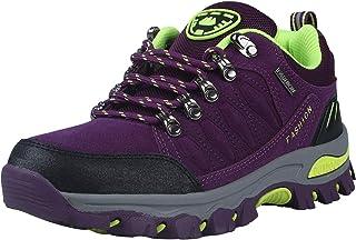 أحذية المشي النسائية من أوتدووالز، أحذية المشي المقاومة للماء للنساء
