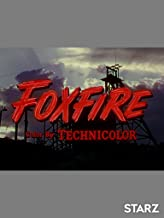 Best foxfire jane russell movie Reviews