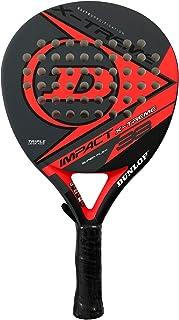 Dunlop Pala de pádel Impact X-Treme Red