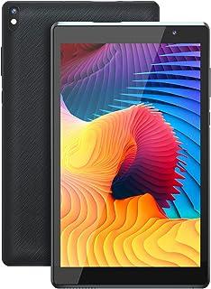 [2021新登場] タブレット 8インチ COOPERS CP80 Android 10.0システム 4コアCPU IPSディスプレイ RAM2GB/ROM32GB Wi-Fiモデル GPS付き Google GMS認証 日本語取扱説明書付き(...