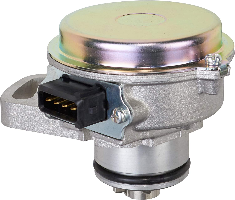 Spectra Premium MT13 Manufacturer regenerated product Position Large-scale sale Sensor Crankshaft
