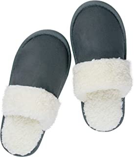 riemot Solette Memory Foam Uomo Donna, Soletta Scarpe per Stivali da Lavoro e Scarpe da Passeggio, Sport Solette per Assor...