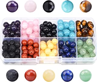beads stone way