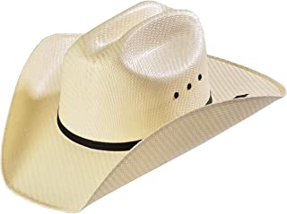 twister brand cowboy hats