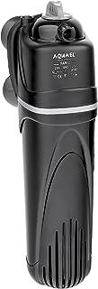 Aquael Fan 2 Plus Filtre Intérieur pour Aquariophilie 450 L/h