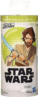 Sw Goa Obi Wan