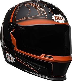Best bell drifter motorcycle helmet Reviews