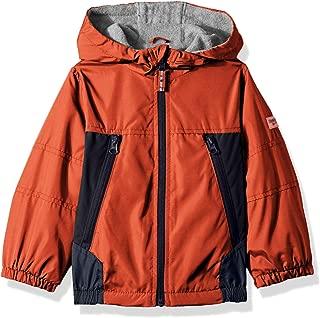 Osh Kosh 男童中等重量夹克