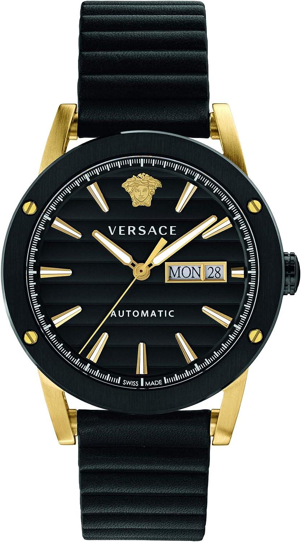 Versace Reloj Theros VEDX00419