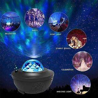Amazon.es: proyector estrellas techo