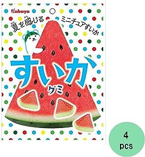 Best kabaya japanese candy Reviews