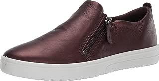 Footwear Womens Fara Slip On Fashion Sneaker