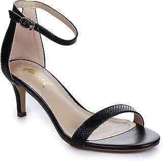 ABER & Q Ella Women's Sandal