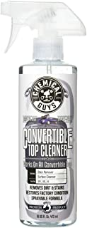Chemical Guys Convertible Top Cleaner (16 oz), SPI_192_16