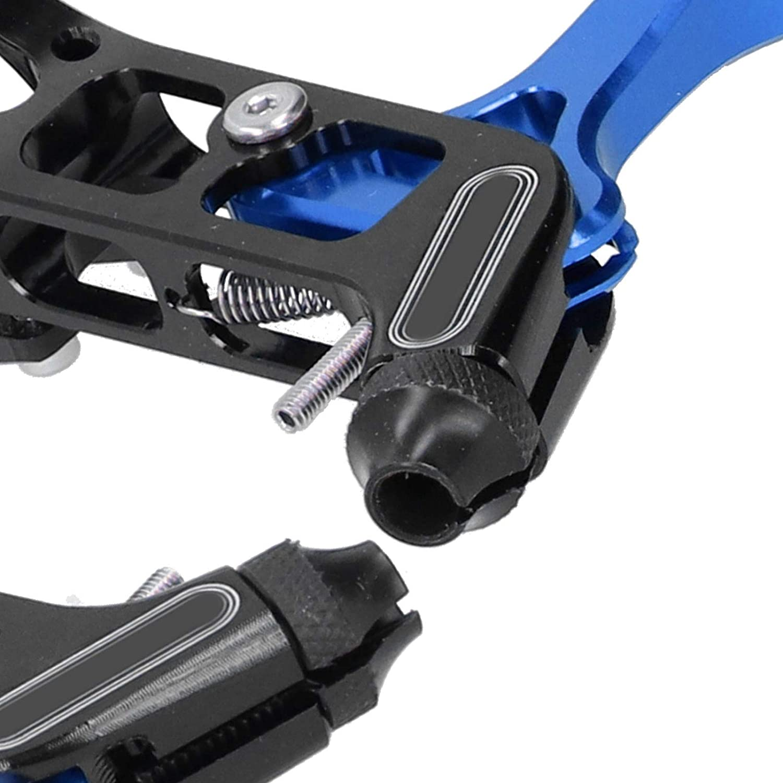 Max Special sale item 45% OFF Bicycle Hand Brake Adjusting Screws HandBrake Road for M