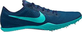 Nike Zoom Mamba 5 Track and Field Shoes