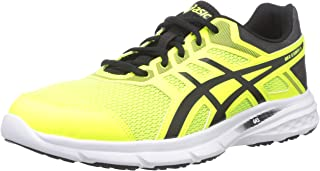 Gel-Excite 5 Mens Running Shoes