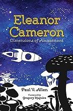Eleanor Cameron: Dimensions of Amazement