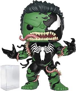 Marvel: Venom - Venomized Hulk Funko Pop! Vinyl Figure...