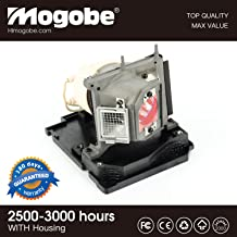 for 20-01032-20 Replacement Projector Lamp with Housing for Smart Board UF55W UF65 UF55 by Mogobe