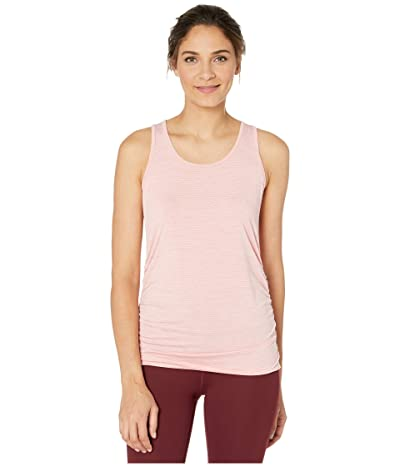 SKECHERS Quest Tank (Bridal Rose) Women