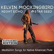 Best mockingbird song mp3 Reviews