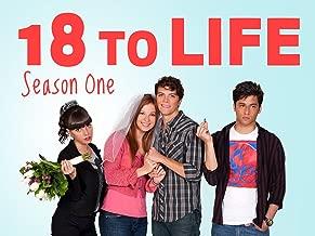 Best life with derek movie Reviews