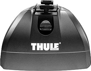 Thule Rapid Podium Foot Pack 460R