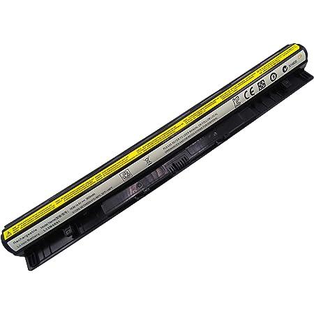 14 4v 2600mah Laptop Akku L12l4e01 L12s4e01 L12l4a02 Elektronik