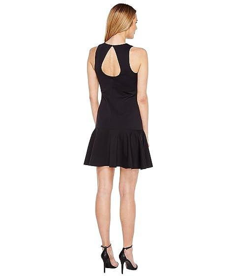 Fantastic Turk Fantastic Trina Dress Trina Turk Turk Dress Dress Trina Trina Fantastic Turk q1tTxt