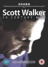 Scott Walker - 30 Century Man 2007