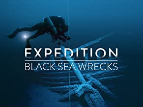 Best greatest expeditions ever Reviews