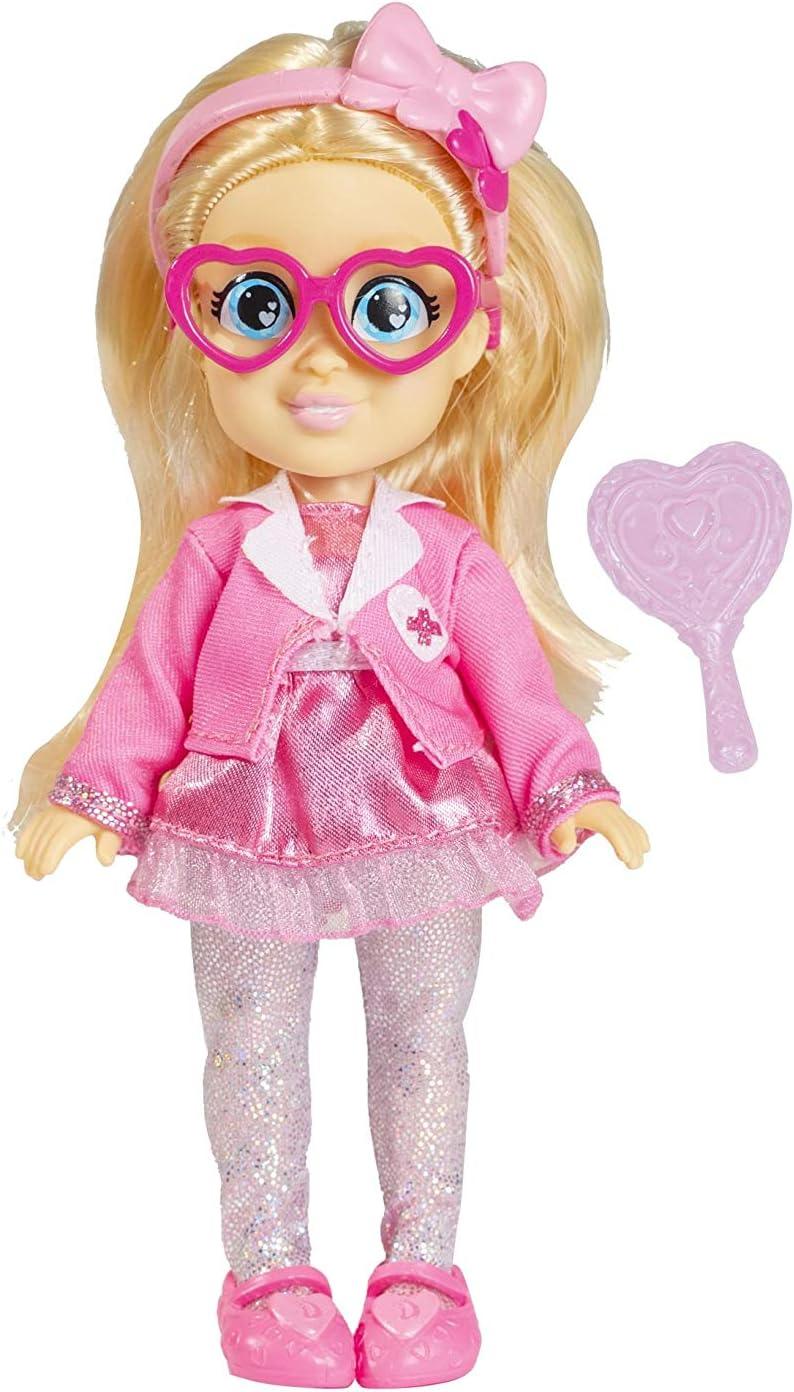 Doll diana Diana Doll