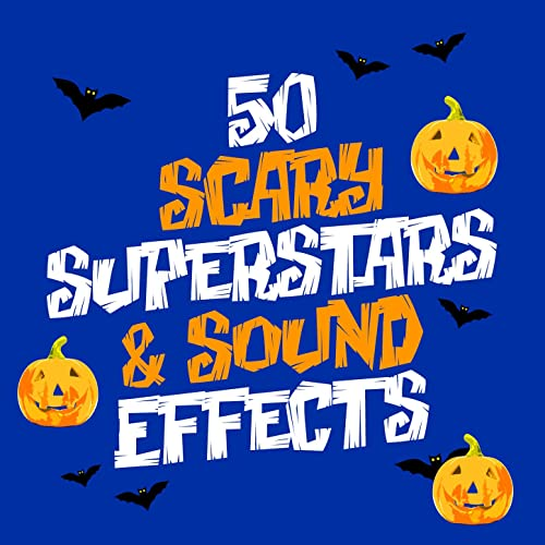 Evil Laugh by Halloween Music & The Halloween Singers