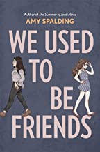 Best the friends we used to be Reviews