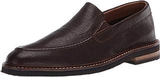 حذاء Dezmin Step Loafer للرجال من Bostonian