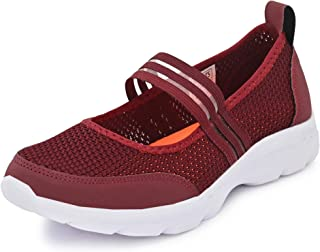 Belini womens Bs 103 Running Shoes