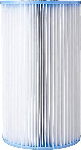 Intex-29005-accessoires piscines-cartouche de filtration 'b'