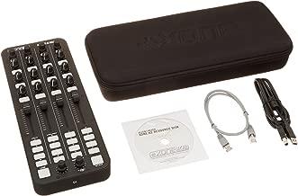 Allen & Heath AH-XONE:K2 XONE:K2 Professional USB DJ MIDI Controller