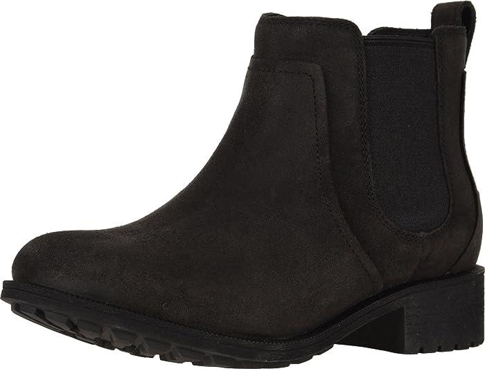 3e549899831 UGG Bonham Boot II | Zappos.com