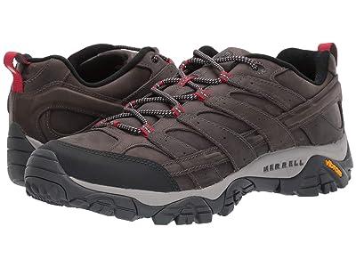Merrell Moab 2 Prime (Charcoal) Men
