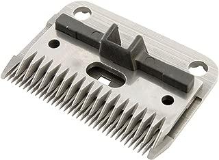 lister a2f clipper blades