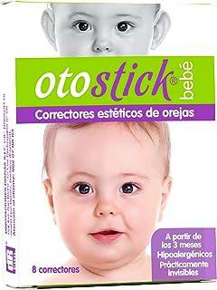 Otostick Corrector Estético de Orejas para Bebés - 38 gr