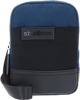 Strellson Royal Oak Shoulder Bag XSVZ 1 Darkblue