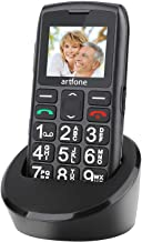 Suchergebnis Auf Für Seniorenhandy Ohne Vertrag Testsieger