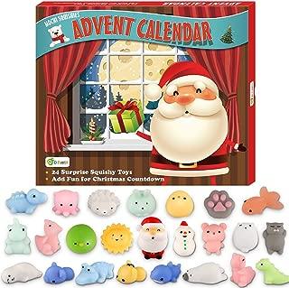 Best advent calendar us Reviews