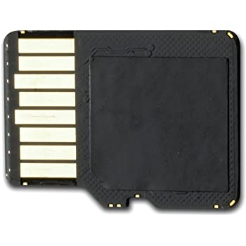 Includes Standard SD Adapter. UHS-1 A1 Class 10 Certified 98MB//s Lossless Format Professional Ultra SanDisk 16GB Verified for Garmin 65W MicroSDHC Card with Custom Hi-Speed